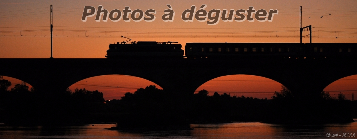 Photos à déguster
