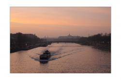 Bords seine 02