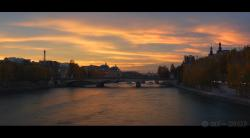 Bords seine 04